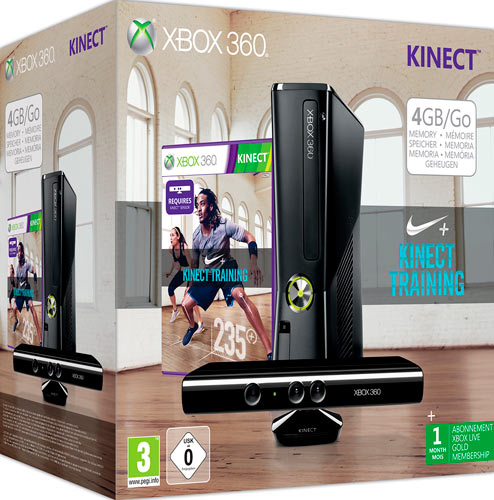 1X-BOX-360-Arcade-(4G)-Slim+Kinect+Nike+Kinect-Training.jpg