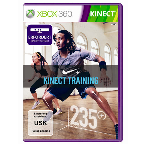 X-BOX-360-Arcade-(4G)-Slim+Kinect+Nike+Kinect-Training3.jpg